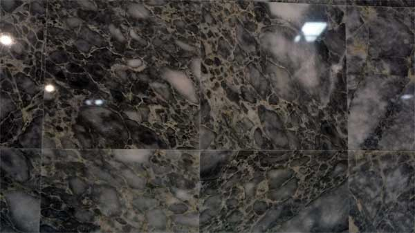 Sample Of Marble Tile