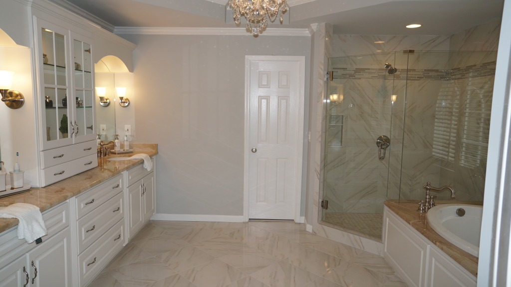 Bathroom Remodeling Johns Creek Ga bathroom remodeling alpharetta ga | kitchen remodel | ensotile