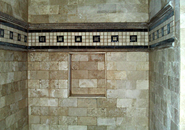 bathroom tile installation atlanta - Bathroom Tile Installation