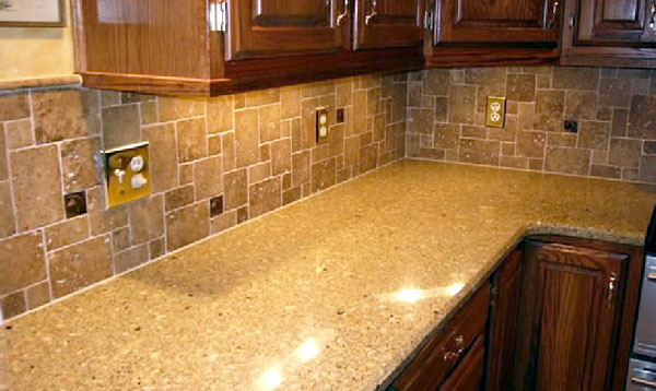 Kitchen Remodeling and Renovation Atlanta Ensotile Ensotile
