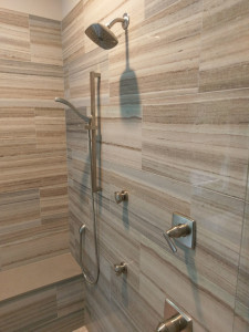 grey marble shower (1)