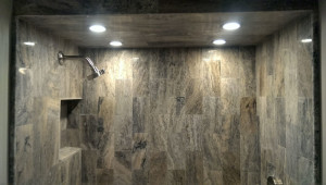 marble shower (12)