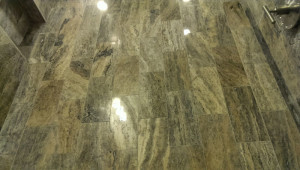 marble shower (9)
