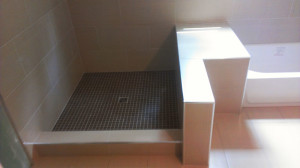 roswell shower remodeling (2)