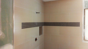 roswell shower remodeling (3)
