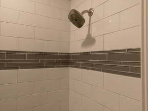 shower accent (1)