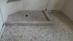 subway tile marble combination (12)