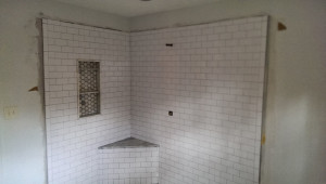 subway tile marble combination (14)