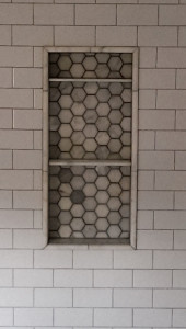 subway tile marble combination (15)