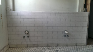 subway tile marble combination (19)