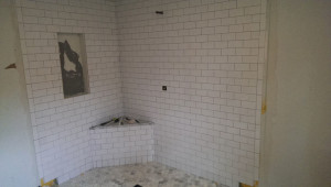 subway tile marble combination (8)