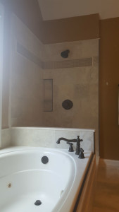 travetine glass tile combination (1)
