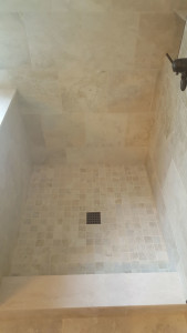 travetine glass tile combination (5)