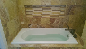 tub shower layout (1)