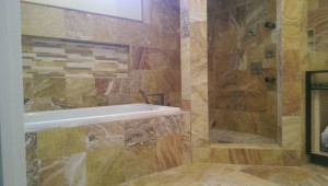 tub shower layout (2)