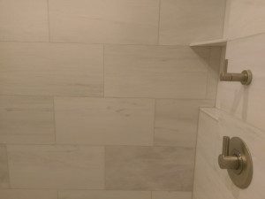 white ice marble shower (5)